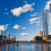 Melbourne-Australia-nki.jpg