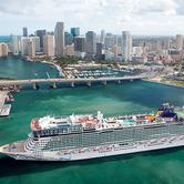 Norwegian-Miami-cruiseship-nki.jpg