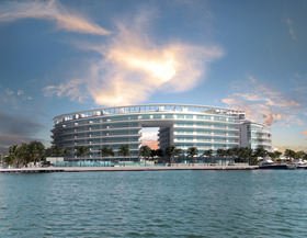 Peloro-Miami-Beach---SMG-Management.jpg