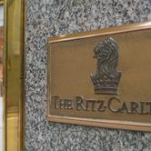 Ritz-Carlton_hotel_b-nki.jpg