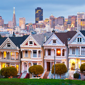 San-Francisco-homes-california-nki.jpg