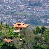 San-Jose-Costa-Rica-nki.jpg