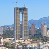 Spain_Benidorm_two-nki.jpg