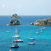 St-Barth-boating-NKI.jpg