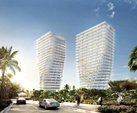 WPC News | The Grove at Grand Bay - Terra Group
