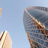 Tokyo-Office-Buildings-japan-nki.jpg