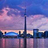 Toronto-Canada-2-nki.jpg
