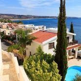 cyprus-beach-front-properties-nki.jpg