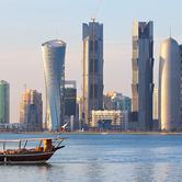 doha-Qatar-2-NKI.jpg