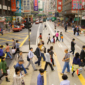 hong-kong-retail-shoppers-nki.jpg