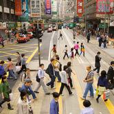 hong-kong-retail-shoppers-nki.jpg