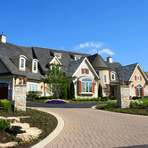 mansion-home-house-big-estate-nki.jpg