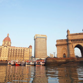 mumbai-india-3-nki.jpg