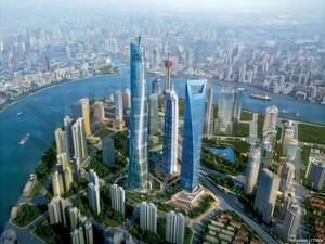 shanghai-tower.jpg