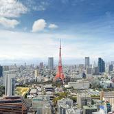 shiba-tower-japan-nki.jpg