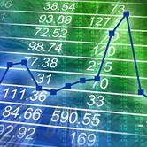 stock-ticker-mortgage-rates-nki.jpg