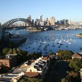 sydney-australia-2-nki.jpg