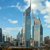 united-arab-emirates-uae-nki.jpg