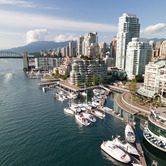 WPC News | Vancouver, Canada