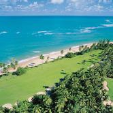 Aerial-of-Bahias-16th-hole-and-beach-nki.jpg