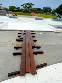Almendro-wood-for-pool-decking.jpg