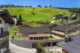 WPC News | Lech resort