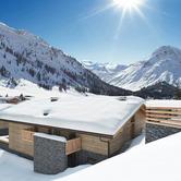 Austria_Lech_Winter_10-nki.jpg