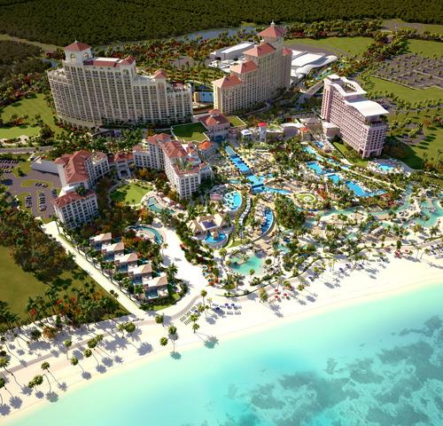 Baha-Mar-aerial-view.jpg
