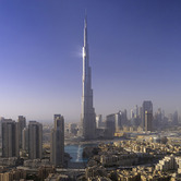 Burj-Khalifa-in-Downtown-Dubai-nki.jpg