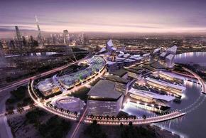 WPC News | Dubai Design District