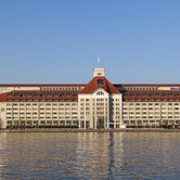 WPC News | Hilton Vienna Danube