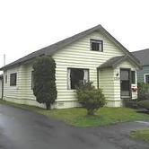 Kurt-Cobain-Childhood-Home.jpg
