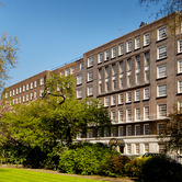 Lowndes-Square-luxury-residential-units-for-sale-London-nki.jpg