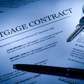 Mortgage-Loans-nki.jpg