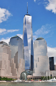 One-World-Trade-Center.jpg