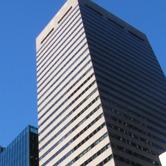 Piaget-Building-nki.jpg