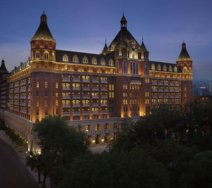 Ritz-Carlton-hotel.jpg