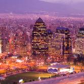 Santiago-Chile-nki.jpg