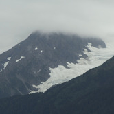 The-quintessential-Alaska---mountains-glaciers-and-fog-nki.jpg
