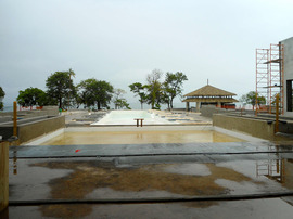 Trump-Beach-Club-View-from-main-entrance-to-beach.jpg