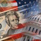 american-flag-dollar-bill-capitol-nki.jpg