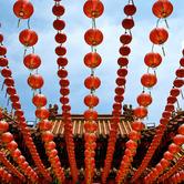 china-2-nki.jpg