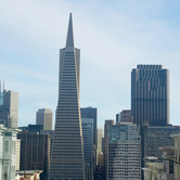 commercial-office-buildings-in-downtown-san-francisco-california-nki.jpg