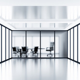 commercial-office-conference-room-nki.jpg