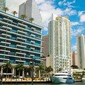 condo-buildings-in-miami-nki.jpg