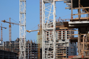 cranes-and-buildings-under-construction.jpg