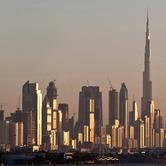 dubai-skyline-with-burj-khalifa-nki.jpg