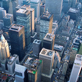 high-rise-buildings-in-new-york-city-nki.jpg