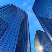high-rise-commercial-office-buildings-nki.jpg