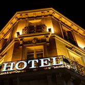 international-hotel-nki.jpg
